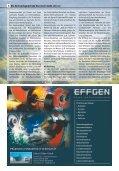 broschüre - Verbandsgemeinde Herrstein - Seite 6