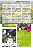 broschüre - Verbandsgemeinde Herrstein - Seite 7