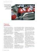 Download publikationen - Dansk Gasteknisk Center - Page 3