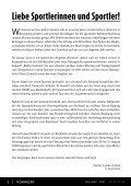 Kurier 36 - Schachverein Betzdorf/Kirchen - Page 2