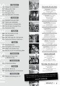 FAUSTBALL - Schachverein Betzdorf/Kirchen - Page 3