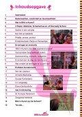 Blik in Kunst - Kunst van het Kijken - Page 3