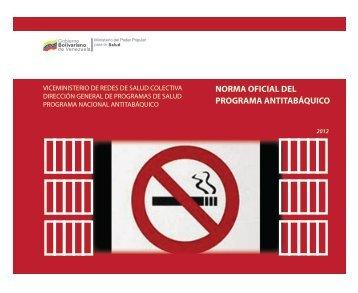 normaprogramaantitabaquico2012