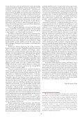 E-Biuletyn PTE nr 19 (1) 2011.pdf - Instytut Filozofii UJ w Krakowie - Page 3