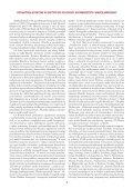 E-Biuletyn PTE nr 19 (1) 2011.pdf - Instytut Filozofii UJ w Krakowie - Page 4