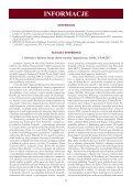 E-Biuletyn PTE nr 19 (1) 2011.pdf - Instytut Filozofii UJ w Krakowie - Page 6