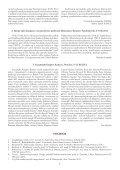 E-Biuletyn PTE nr 19 (1) 2011.pdf - Instytut Filozofii UJ w Krakowie - Page 7