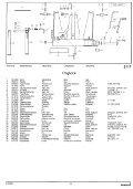 Ersatzteilliste PD 255-IC - Seite 5