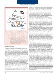 Alcohol and Glutamate - Page 3