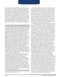 Alcohol and Glutamate - Page 5