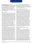 Alcohol and Glutamate - Page 6