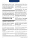 Alcohol and Glutamate - Page 7