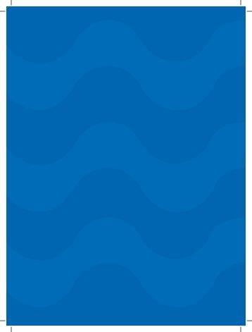 Volume 1 - Ministério do Esporte