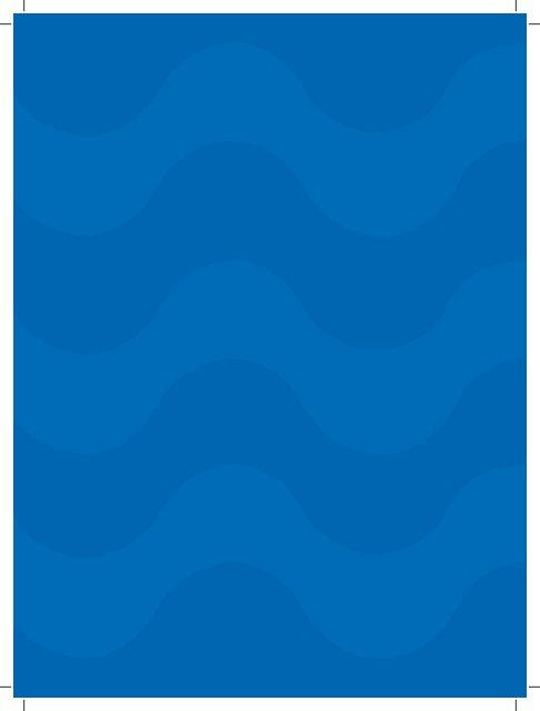 OUTUBRO PROMOCIONAL DO FORRO 2012 BAIXAR MOVIMENTO