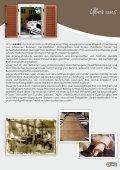 fensterläden - Seite 3