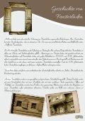 fensterläden - Seite 5