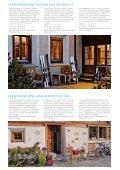 Broschüre Ferienwohnungen Pontresina (PDF 3.7 MB) - Page 2