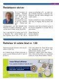 IW Nyt n - Inner Wheel Denmark - Page 3