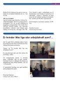 IW Nyt n - Inner Wheel Denmark - Page 5