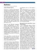 IW Nyt n - Inner Wheel Denmark - Page 6