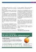 IW Nyt n - Inner Wheel Denmark - Page 7
