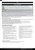 MINI-ROCK CRAWLER - Losi - Page 2