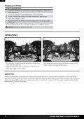 MINI-ROCK CRAWLER - Losi - Page 4