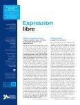 Alpes-de-Haute-Provence - Page 2