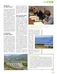 Alpes-de-Haute-Provence - Page 7