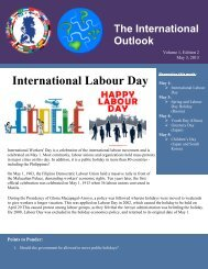 View/Download International Outlook May 3 2013 - The British ...
