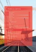 Trendbericht über die Benutzung des öV-Angebots im Kanton Basel ... - Seite 3