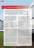 Trendbericht über die Benutzung des öV-Angebots im Kanton Basel ... - Seite 4