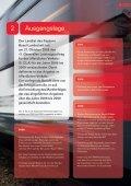 Trendbericht über die Benutzung des öV-Angebots im Kanton Basel ... - Seite 5