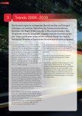 Trendbericht über die Benutzung des öV-Angebots im Kanton Basel ... - Seite 6
