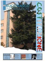 05|08 - Comune di Buccinasco