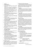 REGLAMENTO DE PUBLICACIONES - Imbiomed - Page 2