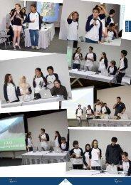 Final Report - IESO 2011