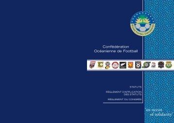 OFC Statutes cover-1.ai