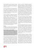 WEIBLICHE GENITALVERSTÜMMELUNG IN ÄTHIOPIEN - Gtz - Seite 4