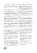 WEIBLICHE GENITALVERSTÜMMELUNG IN ÄTHIOPIEN - Gtz - Seite 7