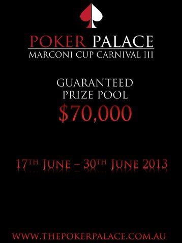 here - The Poker Palace