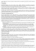SyEN #013_ News in the Field of Systems Engineering | Project ... - Page 3
