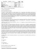 SyEN #013_ News in the Field of Systems Engineering | Project ... - Page 5