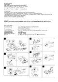 Delamax Batteriegriff für Canon EOS 550D - Seite 3