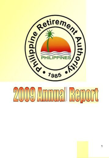 philippine retirement authority July 2013 nationality 国籍 primary e special resident retiree's visa application (form pra-rrsc-2013-02) philippine retirement authority 29f citibank tower, paseo.
