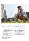 Siemens Broschüre (PDF) - Absolventenkongress - Seite 3