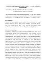Smlouva o uplatnění metodiky č - VÚRV v.v.i