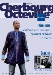 Fichier au format PDF du n°135 - Cherbourg-Octeville