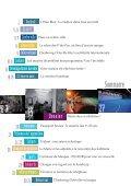 Fichier au format PDF du n°135 - Cherbourg-Octeville - Page 2
