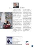 Fichier au format PDF du n°135 - Cherbourg-Octeville - Page 3